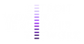 DWLN-Logo-Color-Inverse-01.png