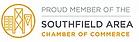 SACC_PROUDMEMBER_Logo.webp