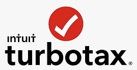 258-2587839_turbotax-logo-intuit-turbota