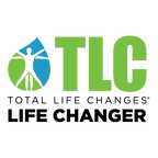 TLC-LC-Logo_Stacked_Color_Black.png