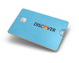 it-card-blue-strat-live.jpg