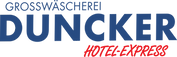 Logo waagerecht.png