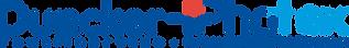 RZ_Logo_Dunker_iPhotex_final.png