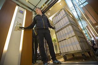container liefern fahrstuhl_klein.png