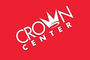 CrownCenter.png