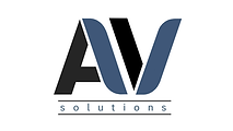 AV Solutions Final Graphic File.png