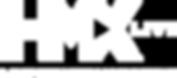 HMX-ALT-WHT-REV_edited.png