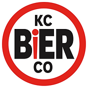KC Bier Co (3).png
