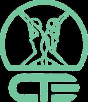 logo cte.png