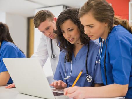 Suivi médical connecté et RGPD, que dit la loi ?