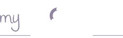 logo_myDiabby_healthcare_web.png