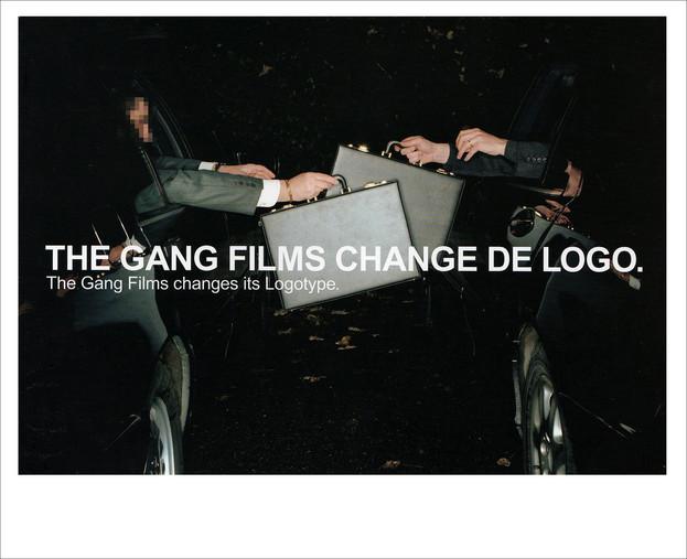 Pub_Gang.jpg