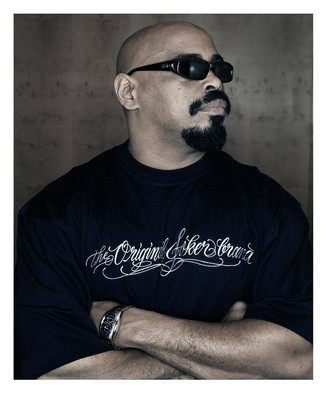 Cypress Hill - Sendog