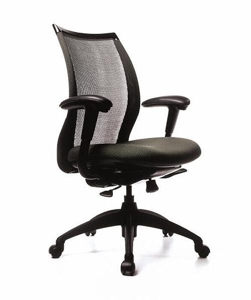Haworth Improv SE Task Chair