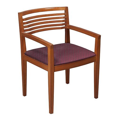 Knoll Richio Guest Chair