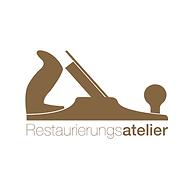 Logo_180x180mm.png