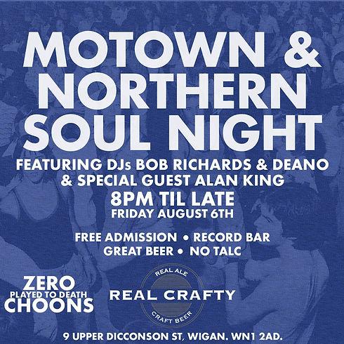 Motown Poster Deano Edits.jpg