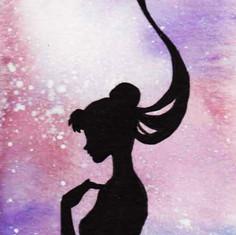 Sailor Moon Shadows sans marge.jpg