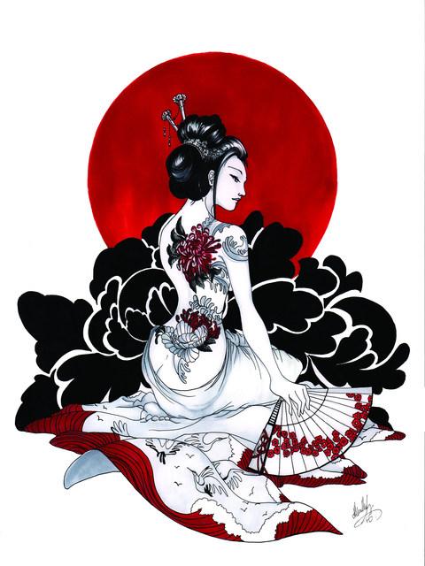Geisha Red S.jpg