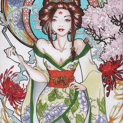 Geisha Art Nouveau.jpg