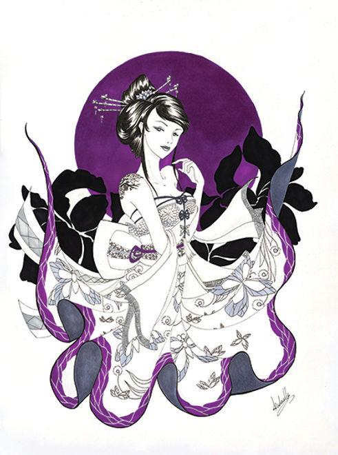 Geisha Violet S.jpg
