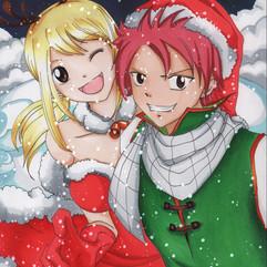 Fairy Tail.jpg
