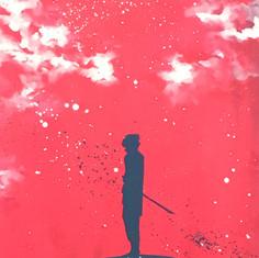 Sasuke#1.jpg