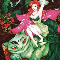 Poison Ivy Pokemon S.jpg