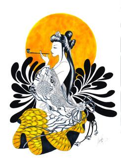 Geisha Jaune S.jpg