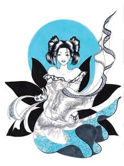 Geisha Blue RVB S.jpg