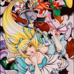 Alice 1 HD.jpg