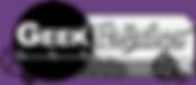 GeekFaeries_Logo_Export_WP.png