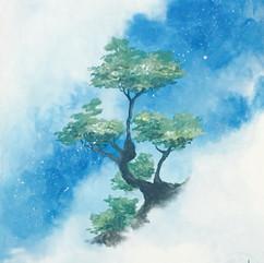 Dreamy Tree.jpg