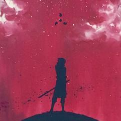Sasuke #2.jpg