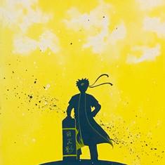 Naruto Ermite.jpg