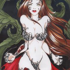 Witchblade.jpg