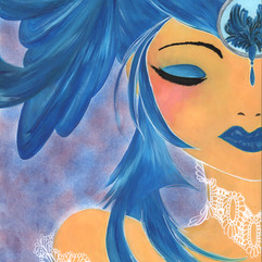 Blue Portrait.jpg