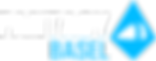 Logo_FantasyBasel_RGB_web-1.png