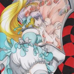 Alice de l'autre cote du miroir.jpg