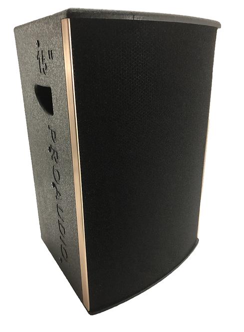 TLF Pro Audio - N15