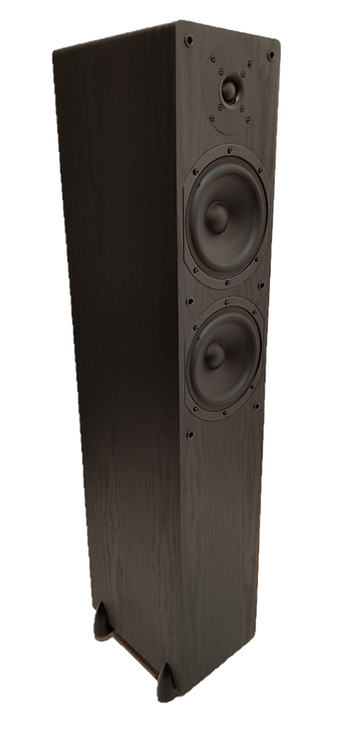 TLF Reference B Series