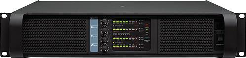 FP20000Q - Pro Audio Amplifier - Class TD - 20,000 Watts