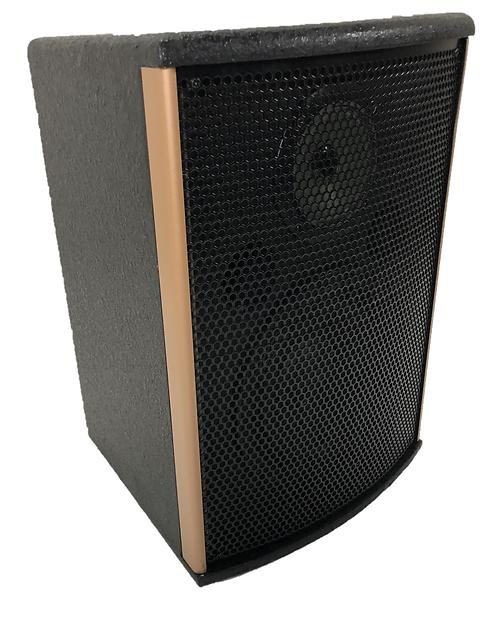 TLF Pro Audio - VT6
