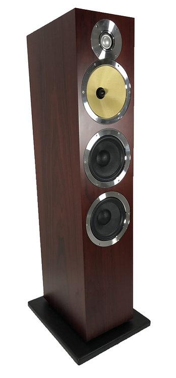 TLF Reference Series Speakers