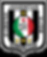 aboutus_logo.png