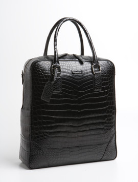 LUI TOTE/OVERNIGHT BAG #34518990
