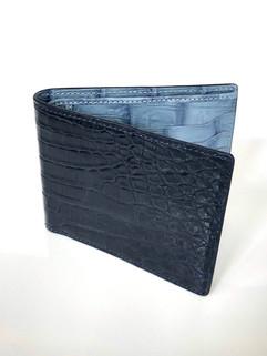 BLACK MATTE : BLUE JEAN MATTE $395.jpg