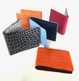 MEN'S WALLETS CROC IN:OUT $395.jpg