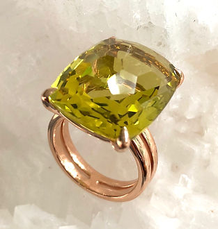 LEMON QUARTZ ON 18K ROSE GOLD.jpg