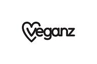 veganz-logo-og.png